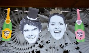 photographic-wedding-bunting-personalised-funky-just-married-banner-mr-amp-mrs