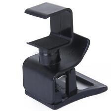 TV Mount Clip Stand Bracket for SONY PLAYSTATION 4 PS4 EYE Sensor Camera