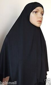 new muslima