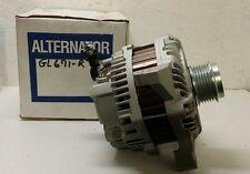 Alternator Remanufactured GL-671 Fits 03-11 Ford Crown Victoria 4.6L-V8. NO CORE
