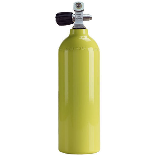 Pony Bottle Aluminum Tank Scuba  Diving 30 Cubic Foot  save up to 70%