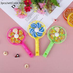 3Pcs-set-Children-Plastic-Windmill-Whistling-Handle-Toys-Pinwheey3