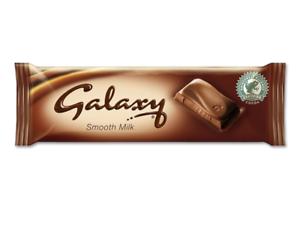 Galaxy-Milk-Chocolate-Bar-42g-Box-of-24