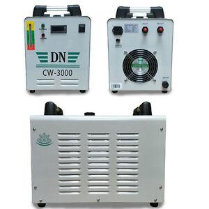 Industrial-Water-Chiller-100W-CO2-Laser-Tube-Cooler-for-Laser-Engraving-Machine