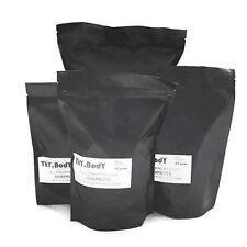 Organic SoapNuts -1kg Soap Nuts - FREE POST - ThYBodY