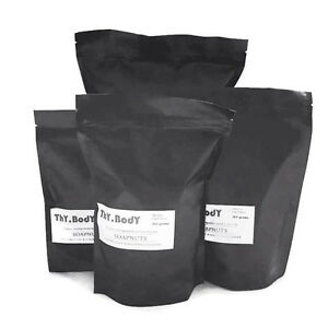 Organic-SoapNuts-1kg-Soap-Nuts-FREE-POST-ThYBodY