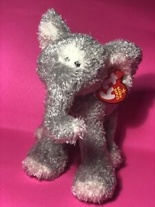 Ty Beanie Baby TOOTOOT - the Elephant