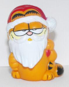 Christmas-Garfield-as-Santa-Figurine-GARF026