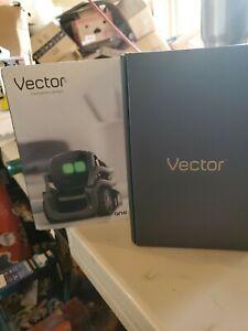 Anki-000-0075-Vector-Home-Companion-Robot