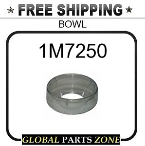 CAT !!!FREE SHIPPING! 2Y8929 BODY // AIR CLEANER 1M7250 FITS CATERPILLAR