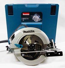 Makita HS7601J Handkreissäge 190mm im MAKPAC