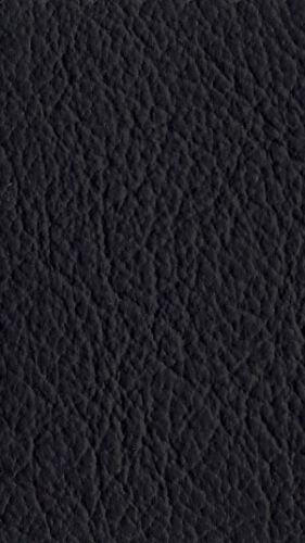 Mayer Cubus Barhocker Metall perlsilber echt Leder schwarz beige rot braun grau