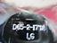 DIP-center-cap-DIP-D65-Center-cap-DIP-Ninja-center-cap-D65-2-1718 thumbnail 4