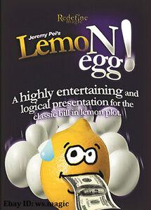 LemoNegg-2-0-by-Jeremy-Pei-Magic-Trick-Lemon-Egg-Parlor-Stage-Close-Up-Street-JL