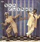 Ay Caramba! by Ska Cubano (CD, Jul-2006, Cumbancha)