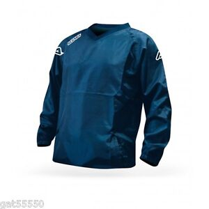 ACERBIS-ATLANTIS-WATERPROOF-OVER-JACKET-TOP-MOTOCROSS-ENDURO-TRIALS-GOLF-CYCLING