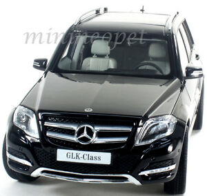 Image Is Loading Welly 11008 Gt Autos 2017 13 Mercedes Benz