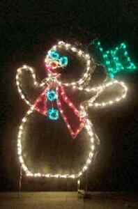 Animated-SM-Winter-Snowman-Hat-Christmas-LED-Lighted-Decoration-Steel-Wireframe