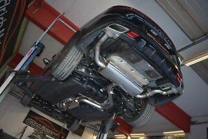 Friedrich-Motorsport-76mm-Duplex-Klappen-Sportauspuffanlage-Kia-ProCeed-GT