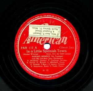 RAFAEL-MENDEZ-and-his-All-Star-Jazz-Orchestra-on-1945-Pan-American-112