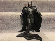 DC Collectibles Batman vs Superman: Dawn of Justice Armored Batman Statue 1/6