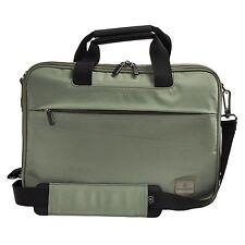 "NEW Victorinox Swiss Army Werks Professional Advisor 15.6"" Laptop Briefcase Bag"