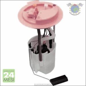 955 4580 Pompa Carburante Gasolio ALFA ROMEO MITO 1.3 1.6 dal 2008-/>