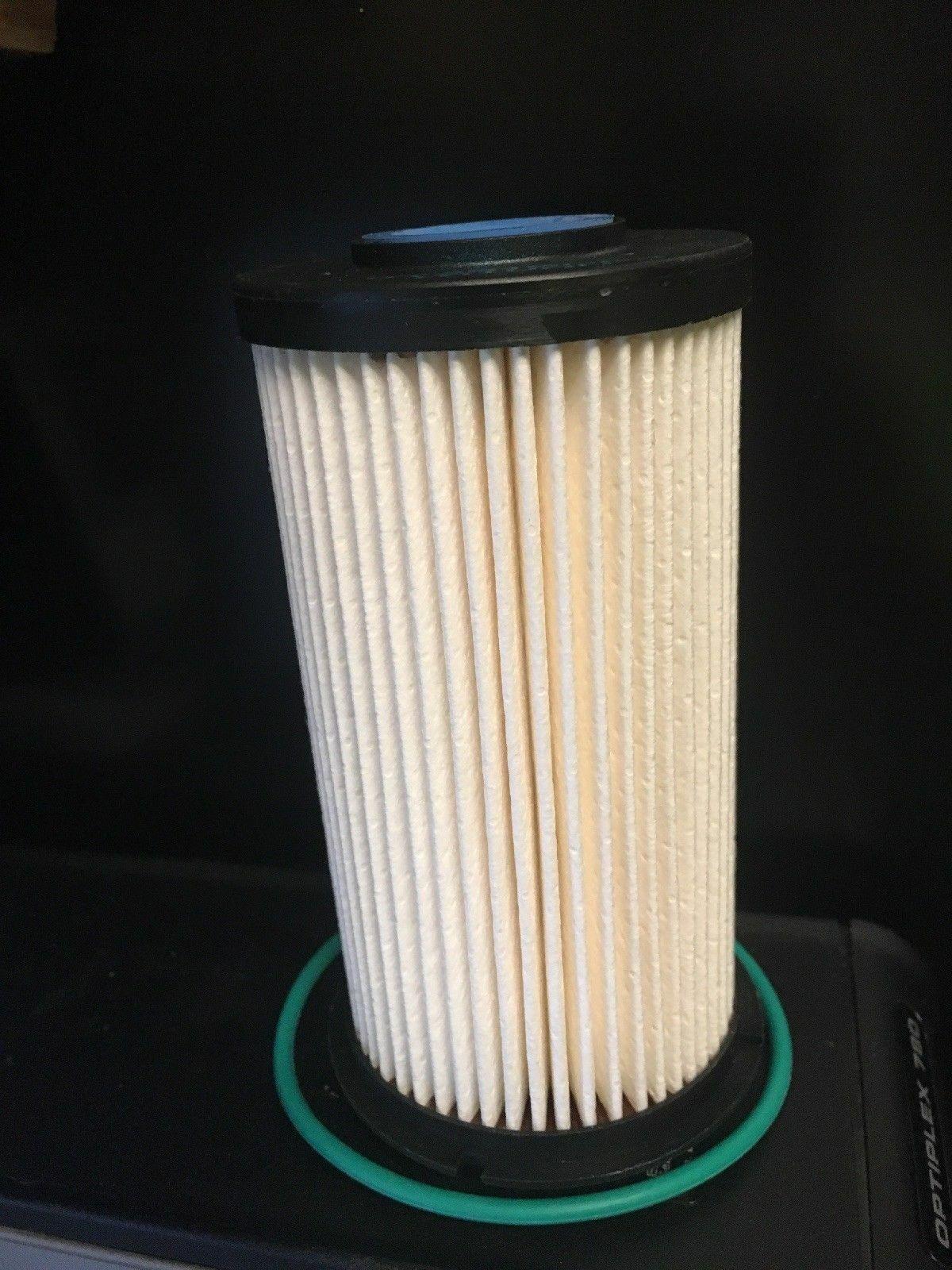 Fuel Filter-DIESEL Turbo Wix WF10245
