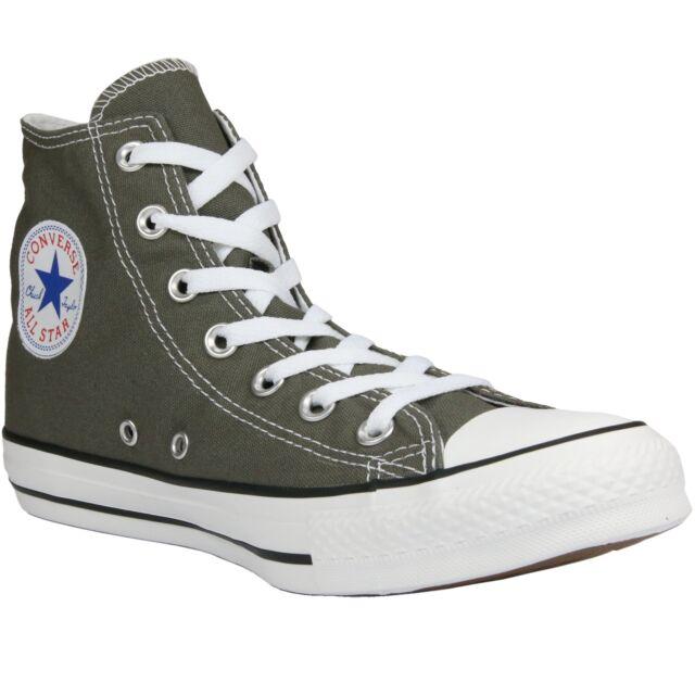 Converse Chuck Taylor All Star Core Hi EUR 46 5