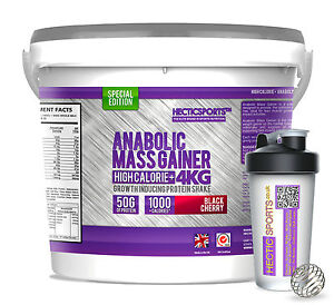 4KG-WEIGHT-GAINER-LEAN-MASS-GAIN-WHEY-PROTEIN-HIGH-CALORIE-BCAAs