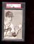 Warren-Spahn-Signed-Exhibit-Card-PSA-DNA-Milwaukee-Braves-HOF thumbnail 1