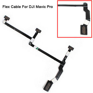 Gimbal cable mavik дешево посадочный коврик mavik на ebay