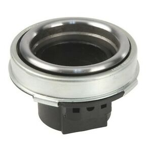 For Land Rover Defender 90 Discovery Clutch Pilot Bearing Allmakes 549911