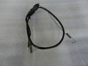 E-Yamaha-XV-750-5G5-Brake-Light-Switch-Original-Switch