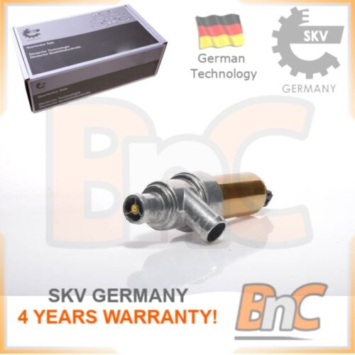 # Genuine SKV Germania Heavy Duty Air Supply Idle Valvola Di Controllo VW SEAT