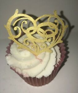 Edible-Intricate-Wedding-Cupcake-Toppers-Pack-of-12