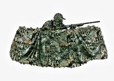 Mossy Oak Break-Up Country Camo OMNITEX 3D Blind Material 12ft x 56in BRAND NEW