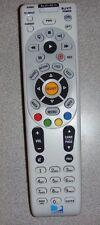 RC-66 RX  DirecTV IR/UHF Remote Control