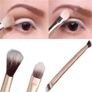 Creative-Makeup-Eye-Powder-Foundation-Eyeshadow-Blending-Double-Ended-Brush-Pen