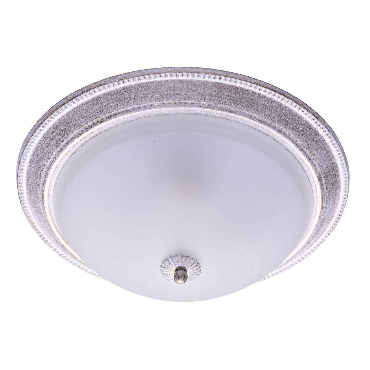 MW-Light Classic 450013403 Deckenlampe Deckenleuchte Lampe EEC  A++