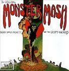 "The Original Monster Mash * by Bobby ""Boris"" Picket/Bobby ""Boris"" Pickett & the Crypt-Kickers (CD, Jan-2013, Hallmark Music & Entertainment)"