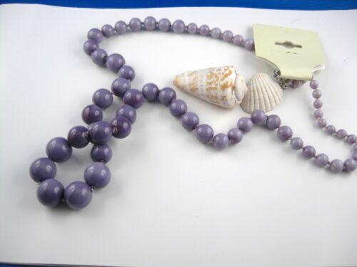 Perlenkette Edle Kunstperle Farb und Perlen Verlauf div Längen Farben u
