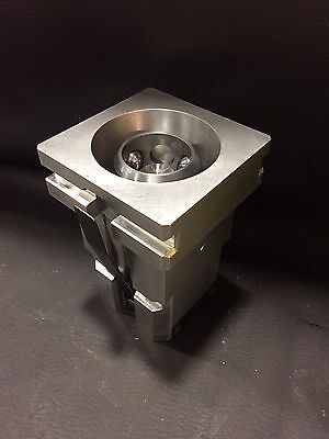  Tool Pot HSK100 for Makino A77 QTY1