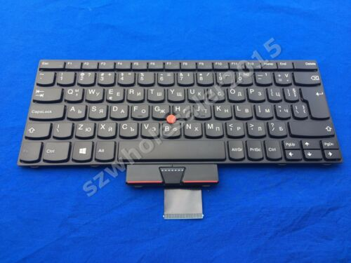 New for IBM THINKPAD E120 X121e X130e E125 E130 E135 E145 BG Keyboard 04Y0386