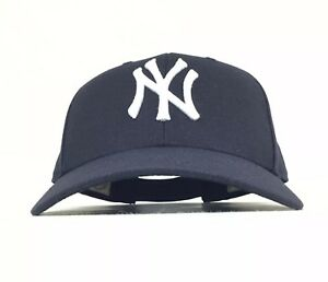 90fdce507a2c8 MLB NY New York Yankees 47 Brand Baseball Cap Hat Adj Men's Size | eBay