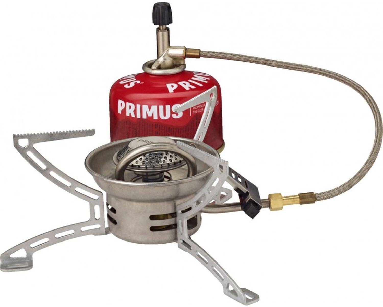 PRIMUS Fuel Easy Fuel PRIMUS Gaskocher P327793 0ea40b