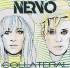 Collateral by Nervo (Australia) (CD, Aug-2015)