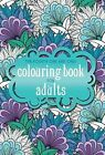 The Fourth One and Only Coloring Book for Adults by Phoenix Yard Books (Paperback, 2016)