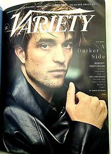 Robert-Pattinson-Batman-VARIETY-Magazine-September-3-2019-It-039-s-Always-Sunny