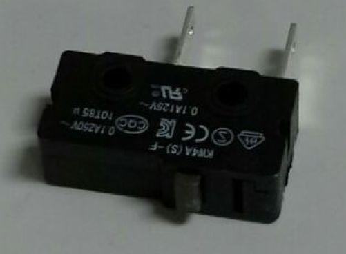 DBM243BG OIF22100X Beko Elemento Ventola Forno Fornello BDVC 664K OSF22110X